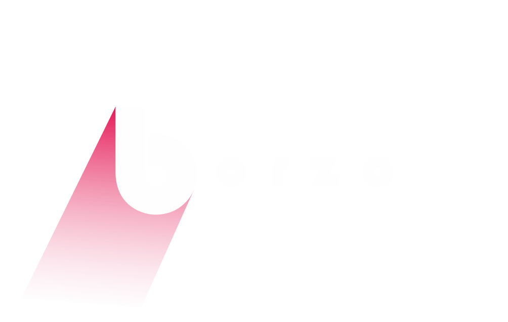 Мотошкола Borzo