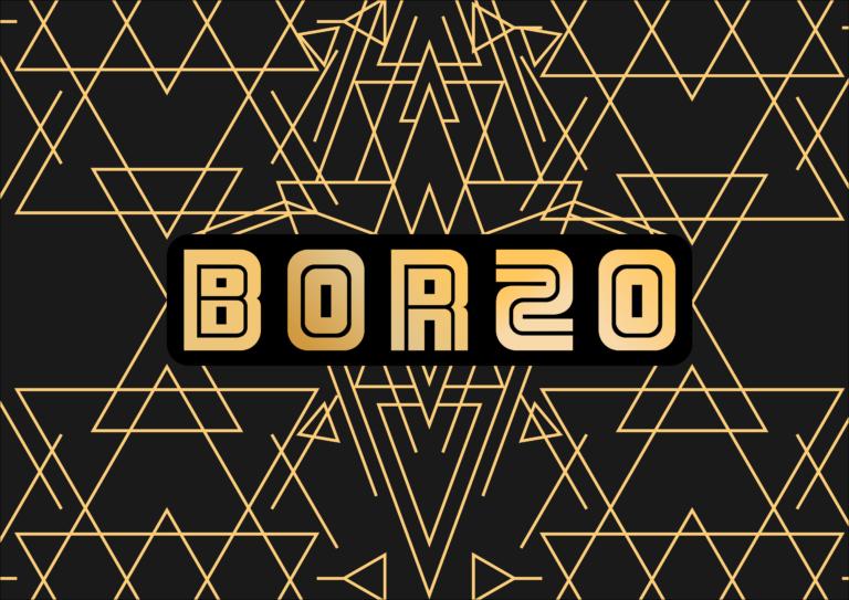 Подарочные сертификаты в мотошколу Borzo