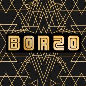 Подарочные сертификаты от мотошколы Borzo Пермь
